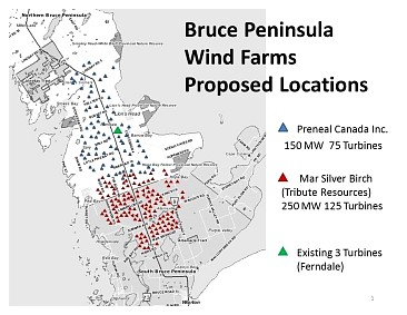 brucepeninsulawindfarmlocations1.jpg